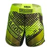 Dragon Sports spodenki MMA Vantage