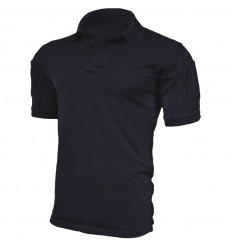 Texar koszulka polo Elite navy