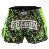 Dragon Sports spodenki MMA Dragon