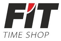 FitTimeShop.pl